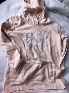 Authentic Gap Sweatshirt