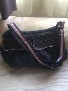 Tas Handbag Import India