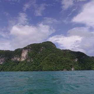 3D2N Experience Langkawi with Aseania Resort, Langkawi Island