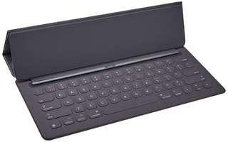 Apple Ipad Pro Smart Keyboard for 12.9