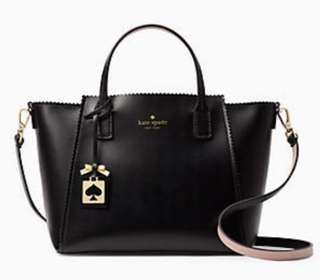 Kate Spade Turner Road Small Loryn