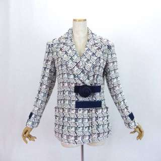 ❤️SOLD❤️ Chanel jacket