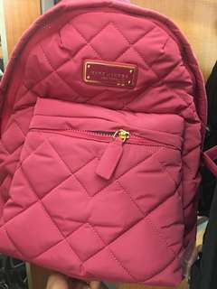 Marc Jacobs Authentic backpack