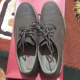 Dexter Comfort Shoe
