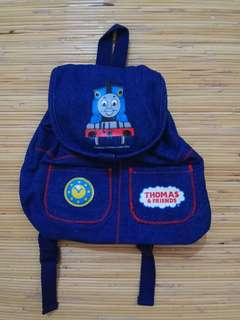 Thomas & Friends Backpack