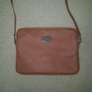 Michael Kors Laptop Bag 13 Inch