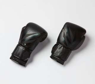 PREORDER: SocietyNine Women Specific Boxing Gloves