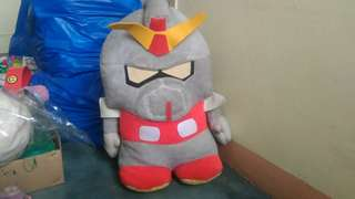 Stuffed Toy P75