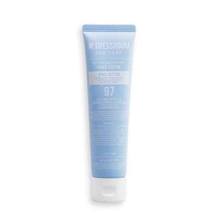 W.Dressroom Hand Cream 60ml - April Cotton