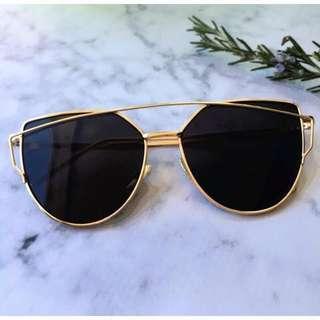 Sunglasses Alleya