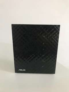 ASUS router RTN56U