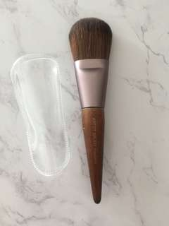 Too Cool For School Make Up Brush