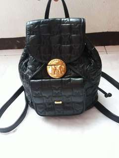 Authentic Metrocity backpack