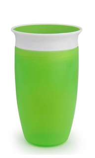 Munchkin Miracle 360° Cup - 10oz