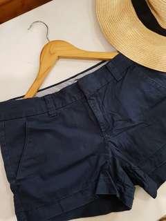 75% off Uniqlo Women's Shorts