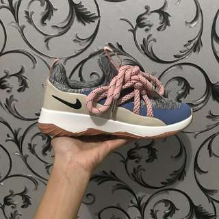 Nike city loop (NEW)
