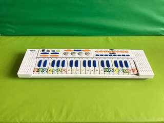 Kids Keyboard Piano