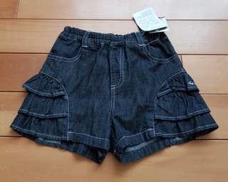 🚚 日本MP款式褲裙 (全新Ivy House長春藤)