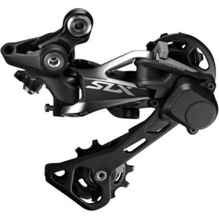 💯🆕Shimano M7000 SLX Rear Derailleur - 11 Speed