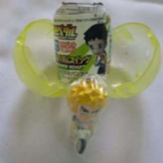 Assorted Gashapon Toy Capsule