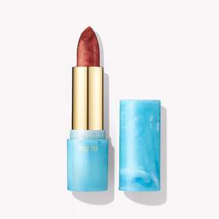 [BN] Tarte color splash shade shifting lipstick (3 colors available)