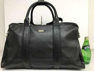 休閑袋及旅行袋B 0059
