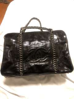 Used Chanel