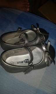 payless smart fit shoes