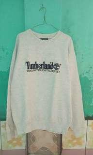 Crewneck Timberland Original