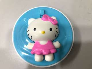 HelloKitty toy