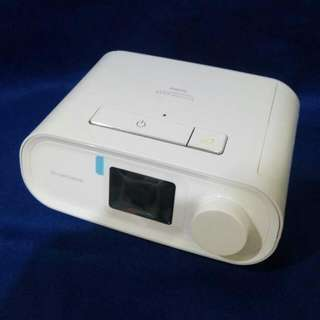 Philips Respironics (CPAP) Dreamstation