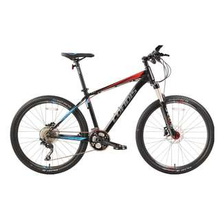 💯🆕(GSS) Brand New Cofidis C30 Series Mountain Bike/Hard Tail Bike/Bicycle #Selected Item