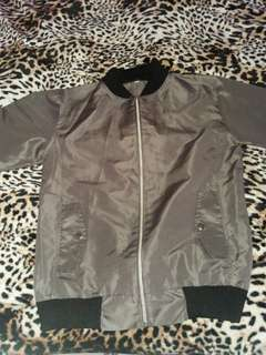 Bomber High Quality