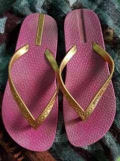 Ipanema Slippers