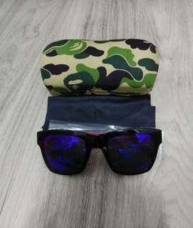 Bape snglasses 太陽眼鏡