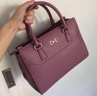 Ferragamo Bag