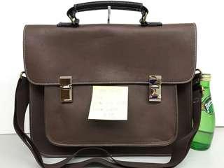 實用袋及公事包B 0061