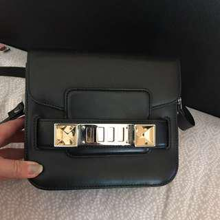 Proenza Schouler Tiny Ps11