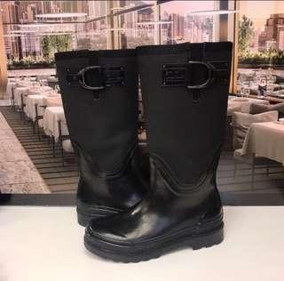🈹Cole Hann Rain Boot