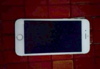 iPhone 6s 128 Gb 香檳金