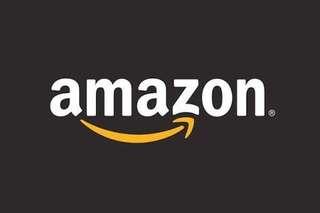 Jasa Titip Belanja Buku di Amazon