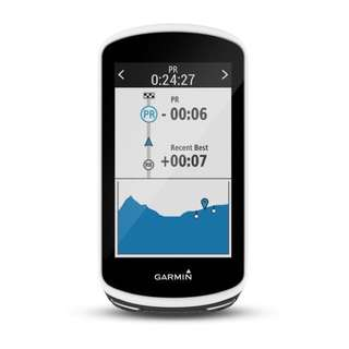 Garmin Edge 1030 港澳中文版 全新原裝行貨一年保用