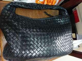 BV Handbag bag 和尚袋 手袋