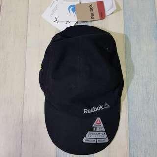 New Reebok Cap (sale!)