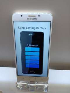 Samsung galaxy j7 prime bisa cicilan tanpa cc