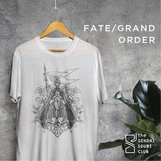 Fate Night Tee-Shirt