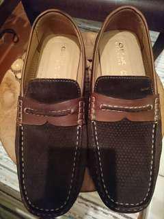 GEOX Shoes Original