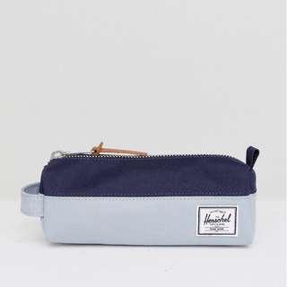 Herschel Supply Co Pencil Case 筆袋