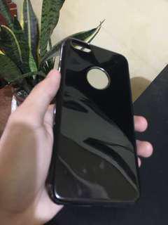AUTHENTIC SULADA Jet Black iPhone 6 Plus/6s Plus Case