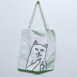 🚚 貓ㄉ包